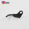 Oil Nozzle for D12D Diesel Engine Spare Parts