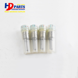Genuine Zexel Diesel Fuel Injector Nozzle Element DLLA152PN112