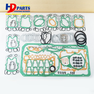 D2366 Full Gasket Kit Set