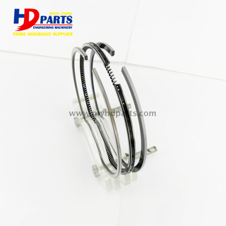 Kubota V3300 Engine 1C020-21050 1C020-2105-0 Piston Ring