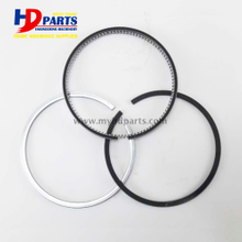 Kubota Engine V1505 Piston Ring For Forklift Spare Parts