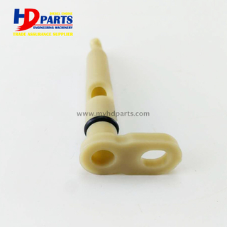 Diesel Engine Parts NT855 Oil Nozzle