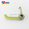6D107 Diesel Engine Spare Part Oil Nozzle Cooling Nozzle