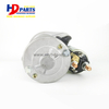 3TNE84 3D84 4TNE84 4TNV84 12V 11T Alternator And Starter Motor Manufacturer