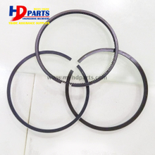 FL912 Engine 02136968 Piston Ring For Deutz Diesel Parts