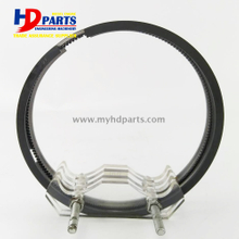C7 3126 Piston Ring For Excavator Engine Spare Parts OEM 197-9354