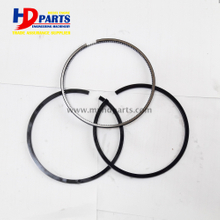 Nissan Diesel Engine Spare Part Ring 12033-6T011 for TD42 Piston