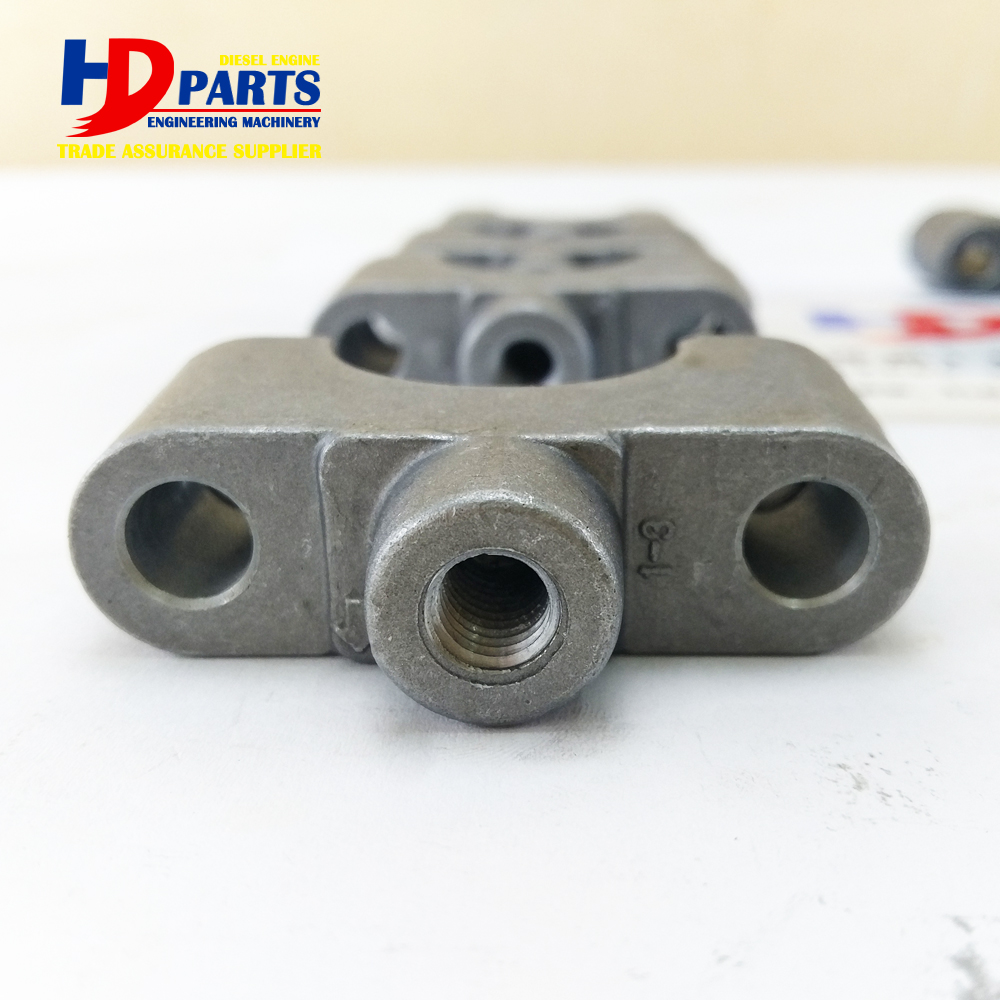 Buy Diesel Engine Spare Parts 4M40 Camshaft Bush Cap 4M40T