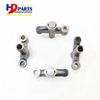 Diesel Engine Part J05E Valve Rocker Arm Bracket For Hino Engine Spare Parts
