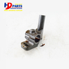 Diesel Engine Valve Parts J05E J05E-1 SK200-8 Valve Rocker Arm Seat