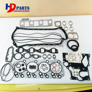Professional 4jh1, isuzu 4jh1 engine, isuzu 4jh1 turbo exporters in