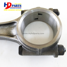 Diesel Engine Parts Connecting Rod For Nissan Engine PE6 Con Rod