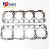 Engine Spare Parts 8DC11 Full Gasket Kit
