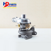 4LE2 Engine Turbocharger for Kobelco SK75-8 Excavator RHF3 Turbo Charger 8-98092-822-0 898092-8220