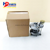 TD06 Turbo Charger ME073623 49179-00260 for Mitsubishi Fuso Truck Bus 4D34 6d31 TD06-4