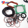 Diesel Engine Gasket Kit 8DC9 8DC91 Overhauling Gasket Kit
