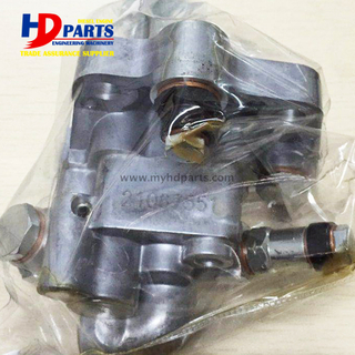 For Volvo Diesel Engine Fuel Injection Pump D12D EC460 21067551