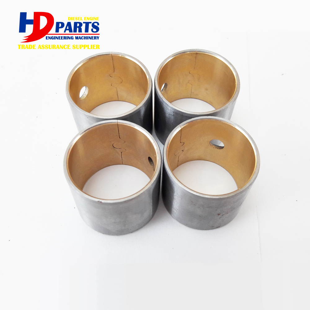 Forklift Engine Piston Pin Bush Con Rod Bushing For D1503 V2003 V2203 V2403