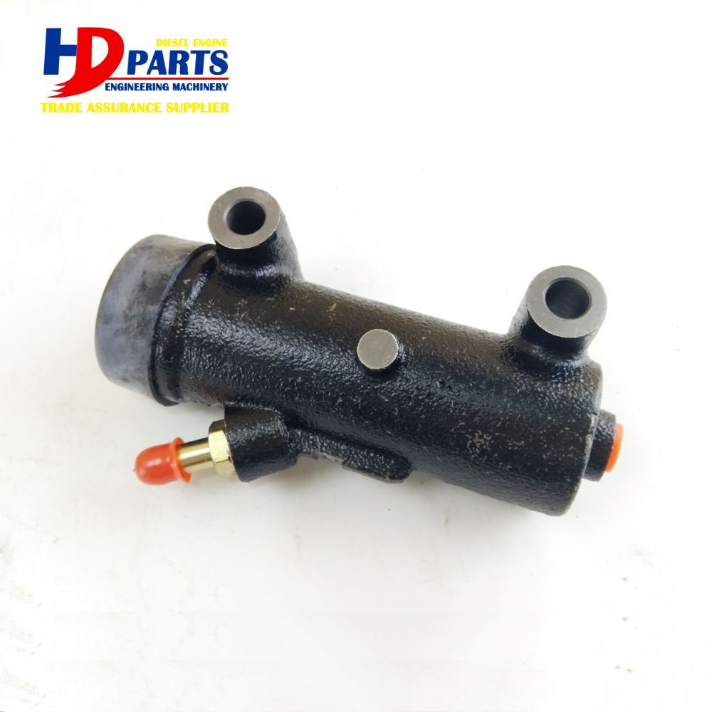 Brake Pump For Mitsubishi Engine Parts 6D14 Cylinder Foot Brake Master