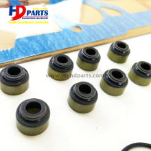 For Kubota Engine Parts V2203 Engine Valve Oil Seal