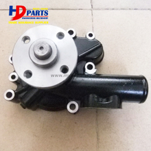 4TNV94 Engine Parts 4TNE94 Water Pump For Yanmar