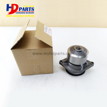 For Cummins Engine Parts QSB4.5 Water Pump
