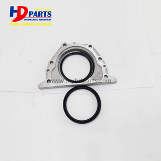 TD42 Engine Crankshaft Front And Rear Oil Seal For Nissan