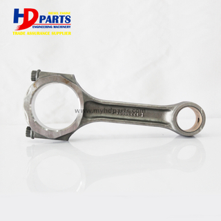 Auto Engine Parts Connecting Rod 6BD1 4BD1 For Isuzu Engine