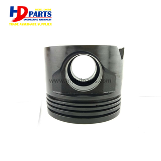 Wholesale Engine Parts For Hino Engine Piston With Pin P11C 13218-E0230