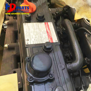 Excavator Engine A2300 Complete Motor A2300 Engine Assy