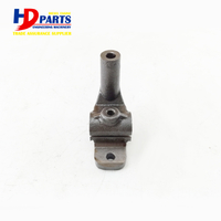 J05E Valve Rocker Arm Seat J05E-2 Valve Rocker Arm Seat For Diesel Engine Parts