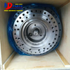 EC210BLC Travel Reduction Gearbox for Excavator D6E D6D Travel Final Drive VOE14541069