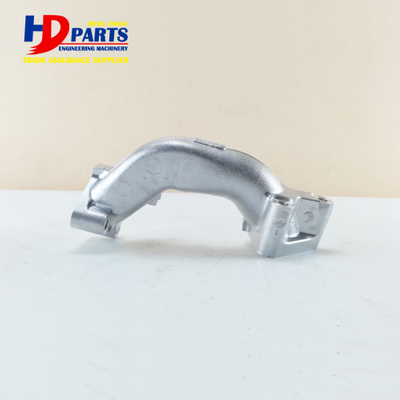 Isuzu Engine Parts 4HK1 6HK1 ZAX330 Intake Manifold Pipe 1-14112741-1