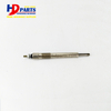 4JG2 Glow Plug For Isuzu Diesel Engine Parts