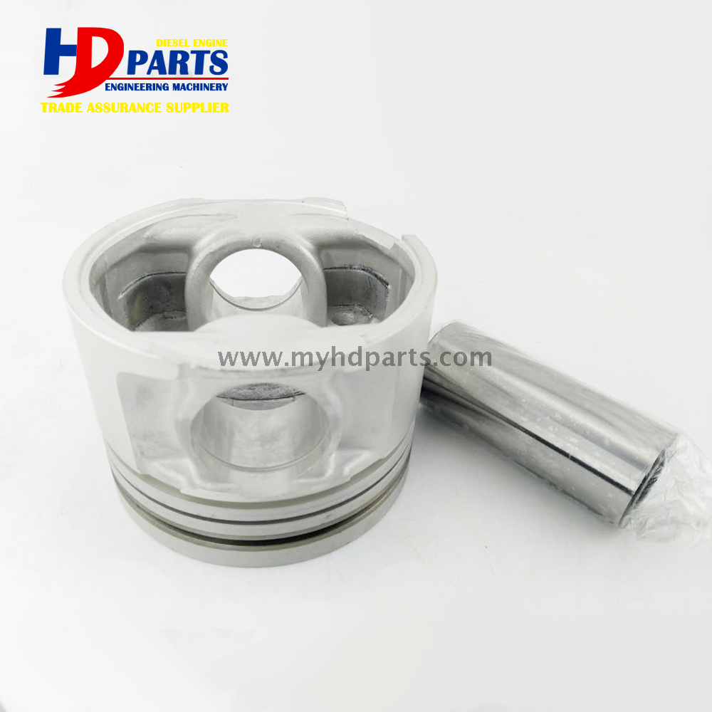Outstanding Buy Qd32 Alfin Oil Cooling Piston For Nissan Engine Parts 12010 Wiring Database Wedabyuccorg