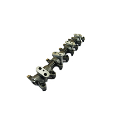 valve rocker arm set
