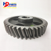 6BD1 Camshaft Gear 6BD1T Camshaft Gear For Diesel Engine Part