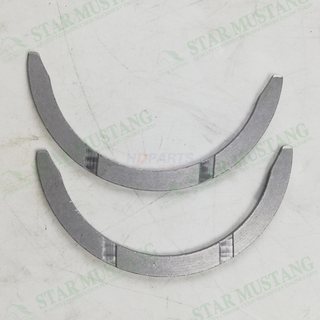 C221 Thrust Washer Construction Machinery Excavator Engine Repair Parts