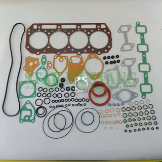 Construction Machinery Engine Parts Full Gasket Kit A2300