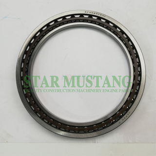 BF3227VPX1 Bearing For Construction Machinery Excavator