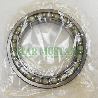 215BA300S1 Bearing For Construction Machinery Excavator