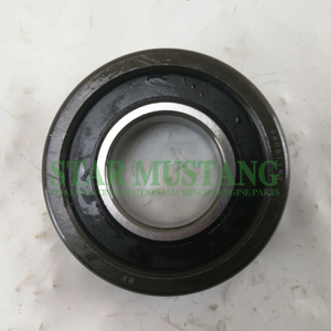 980811NT Bearing For Construction Machinery Excavator