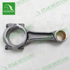 Machinery Excavator YC4D130-33 Connecting Rod Staggered Oblique Engine Repair Parts E0200-1004200 Original