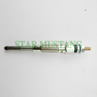 Construction Machinery Excavator 1DZ Glow Plug Engine Repair Parts