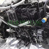 Construction Machinery Excavator S6K E320 Diesel Engine Assembly Repair Parts