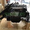 Construction Machinery Excavator 6D34 SK200-5 Diesel Engine Assembly Repair Parts