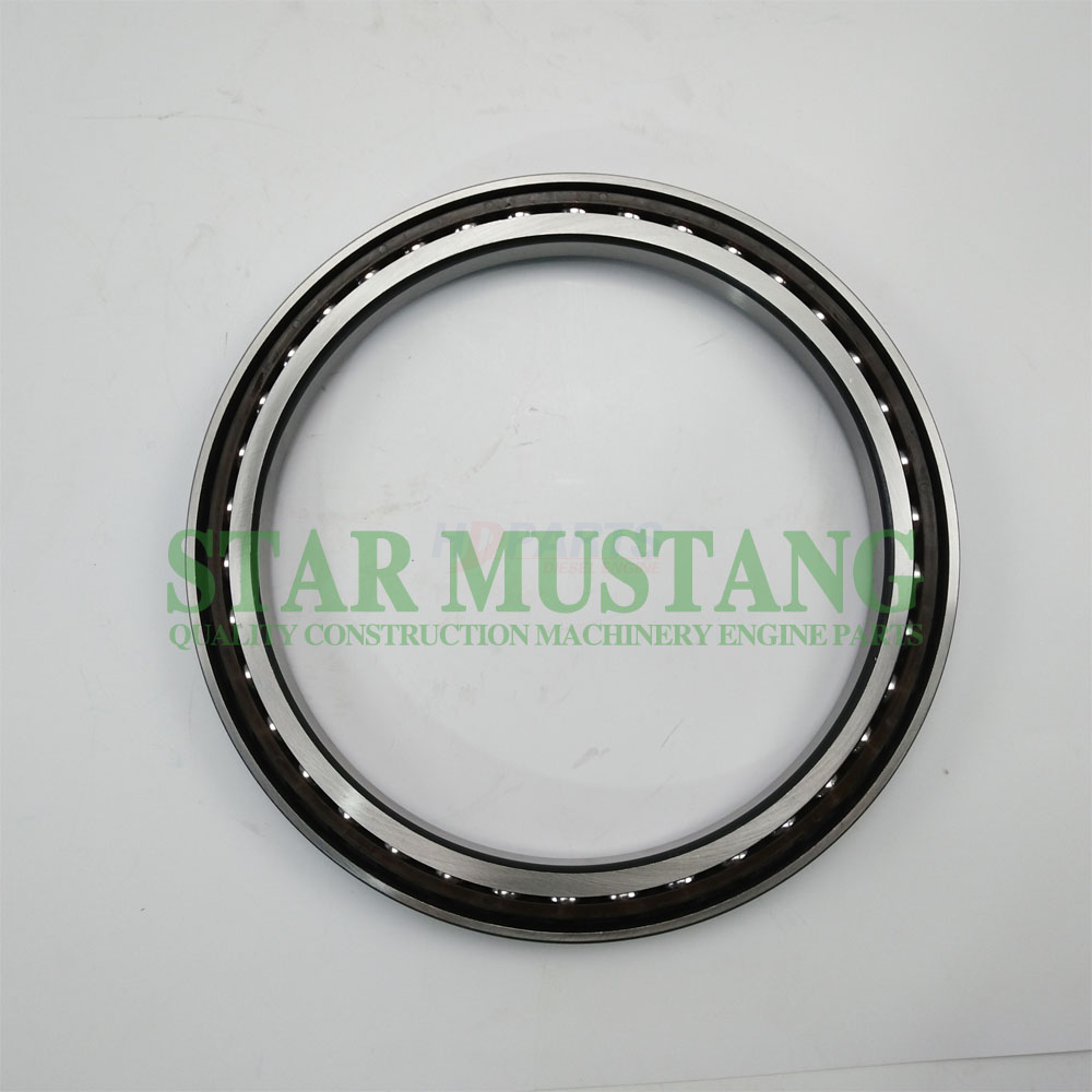 184BA-2251 Bearing For Construction Machinery Excavator