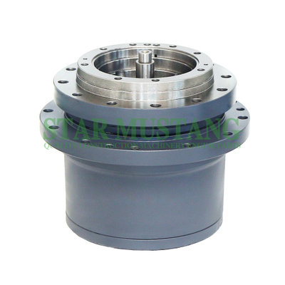 Construction Machinery Excavator R80-7 Final Drive Travel Gearbox Repair Parts