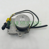 Construction Machinery Excavator PC200-7 Throttle Motor Electronic Repair Parts