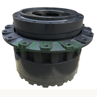 320 Travel Gearbox For Construction Machinery Excavator
